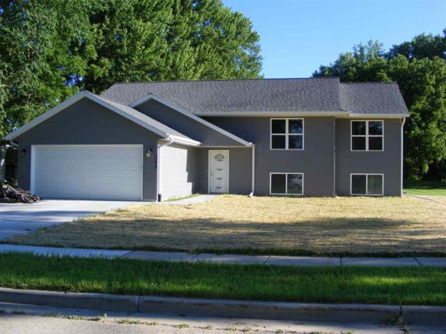 390 Meadow Ln, Columbus, WI 53925 (#1835103) :: Nicole Charles & Associates, Inc.