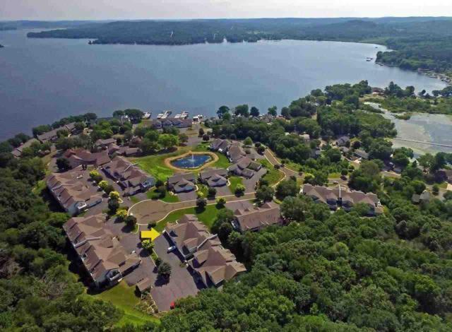 W11547 Island View Ct, Lodi, WI 53555 (#1835264) :: Nicole Charles & Associates, Inc.