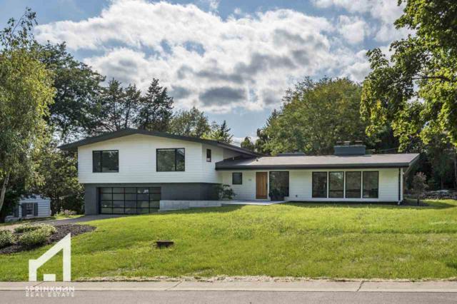 713 Lakewood Blvd, Maple Bluff, WI 53704 (#1836176) :: Nicole Charles & Associates, Inc.