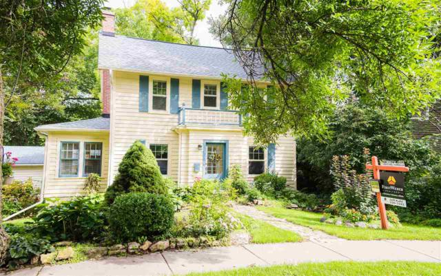 2222 Chamberlain Ave, Madison, WI 53726 (#1837126) :: Nicole Charles & Associates, Inc.