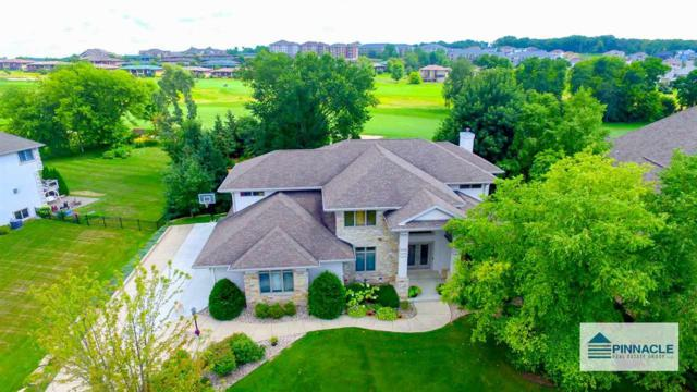1605 Red Tail Dr, Madison, WI 53593 (#1837503) :: Nicole Charles & Associates, Inc.