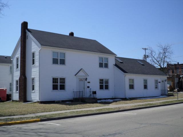 1101 Kilbourn Ave, Tomah, WI 54660 (#1837514) :: Nicole Charles & Associates, Inc.
