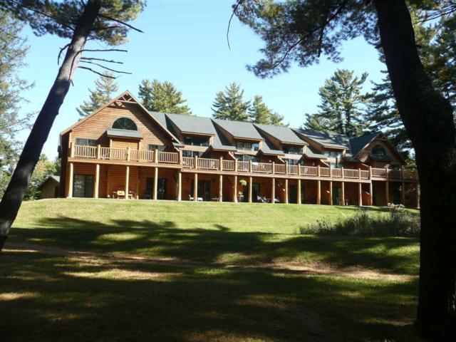 103 Bowman Rd, Wisconsin Dells, WI 53965 (#1837653) :: Nicole Charles & Associates, Inc.
