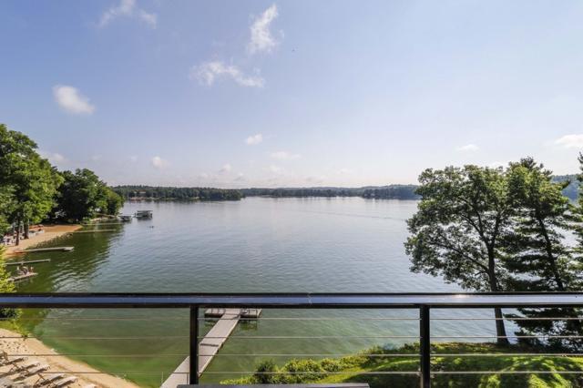 680 E Hiawatha Dr, Lake Delton, WI 53965 (#1838602) :: HomeTeam4u