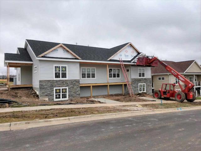 6285 Quarry Vista Dr, Fitchburg, WI 53719 (#1839877) :: Nicole Charles & Associates, Inc.