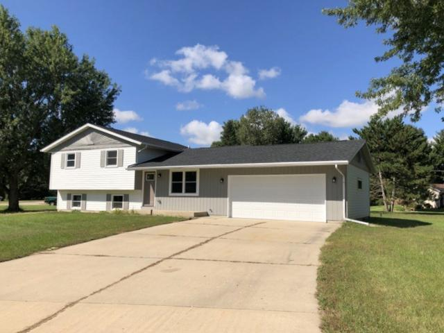 N2639 Whispering Dr, Decatur, WI 53520 (#1840123) :: Nicole Charles & Associates, Inc.