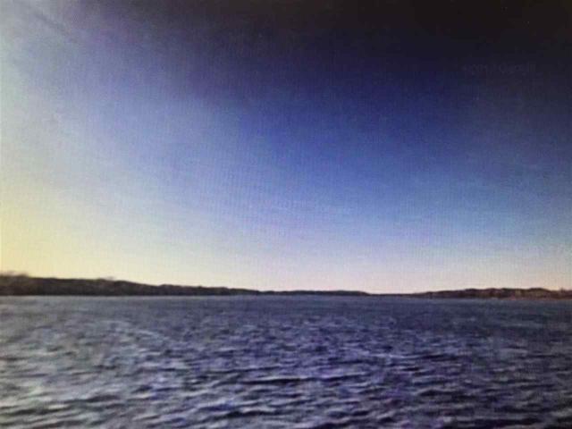 L13 Lakeview Dr E, Packwaukee, WI 53949 (#1840284) :: HomeTeam4u