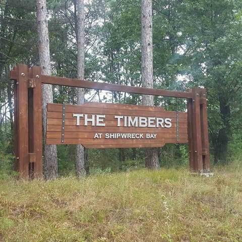 N7168 Timber Ridge Ln, Germantown, WI 53929 (#1841500) :: HomeTeam4u