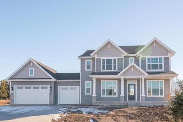 3768 Silverbell Rd, Middleton, WI 53593 (#1841724) :: Nicole Charles & Associates, Inc.