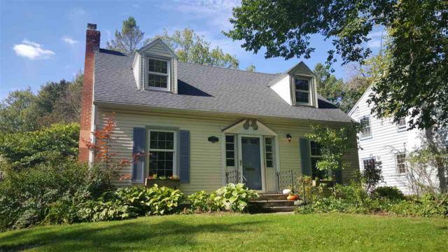 834 Ottawa Tr, Madison, WI 53711 (#1842496) :: Nicole Charles & Associates, Inc.