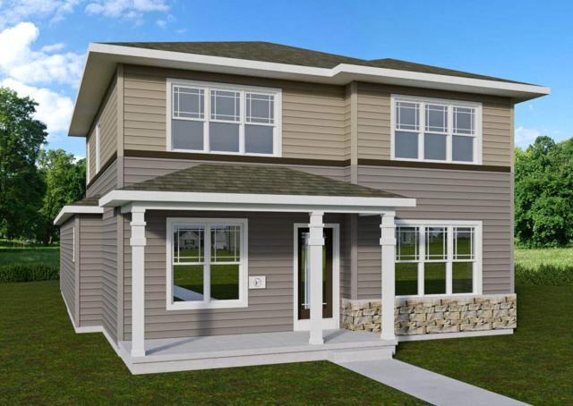 2888 S Syene Rd, Fitchburg, WI 53711 (#1844567) :: Nicole Charles & Associates, Inc.