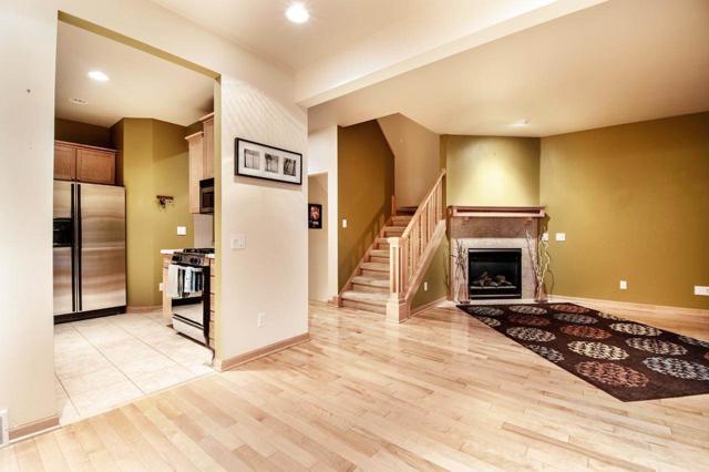 54 Wood Brook Way, Fitchburg, WI 53711 (#1844763) :: Nicole Charles & Associates, Inc.