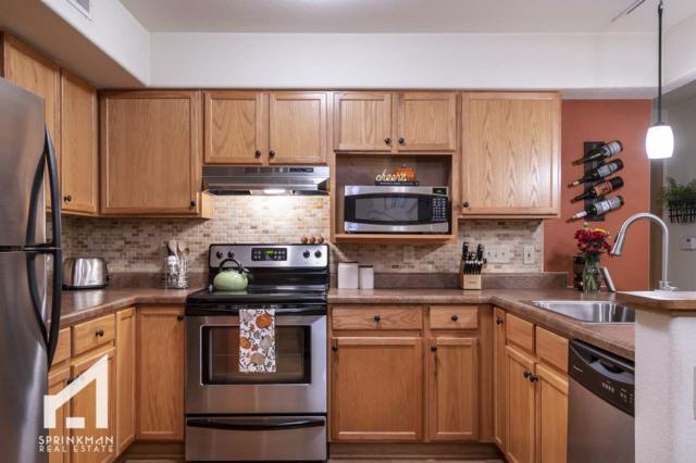 5344 Congress Ave, Madison, WI 53718 (#1845127) :: Nicole Charles & Associates, Inc.