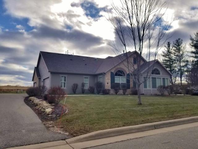 53 Harvest Way, Fitchburg, WI 53711 (#1846166) :: Nicole Charles & Associates, Inc.