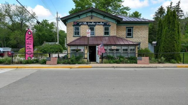 214 Jefferson St, Ripon, WI 54971 (#1847927) :: Nicole Charles & Associates, Inc.