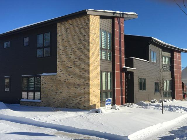 118 12TH AVE, New Glarus, WI 53574 (#1848476) :: Nicole Charles & Associates, Inc.