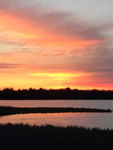 W5629 Sunset Terr, Wyocena, WI 53954 (#1849092) :: Nicole Charles & Associates, Inc.