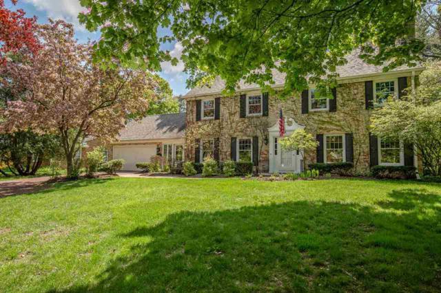 4141 Nakoma Rd, Madison, WI 53711 (#1849347) :: Nicole Charles & Associates, Inc.
