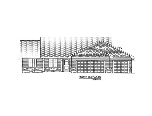 343 Oak St, Evansville, WI 53536 (#1849948) :: Nicole Charles & Associates, Inc.