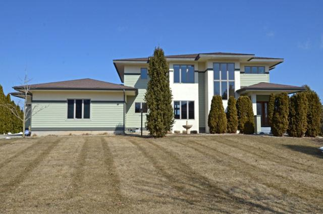 3096 Edenberry St, Fitchburg, WI 53711 (#1849971) :: Nicole Charles & Associates, Inc.