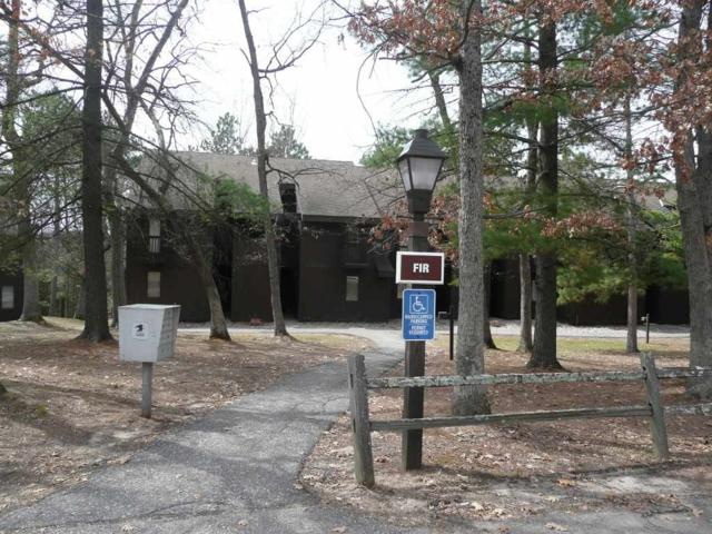 11 Fir Tr, Springville, WI 53965 (#1850833) :: Nicole Charles & Associates, Inc.