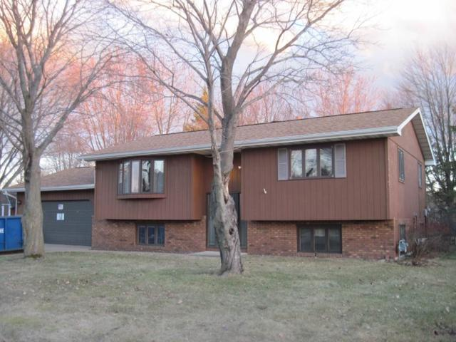 1520 Daly Ave, Wisconsin Rapids, WI 54494 (#1851481) :: Nicole Charles & Associates, Inc.