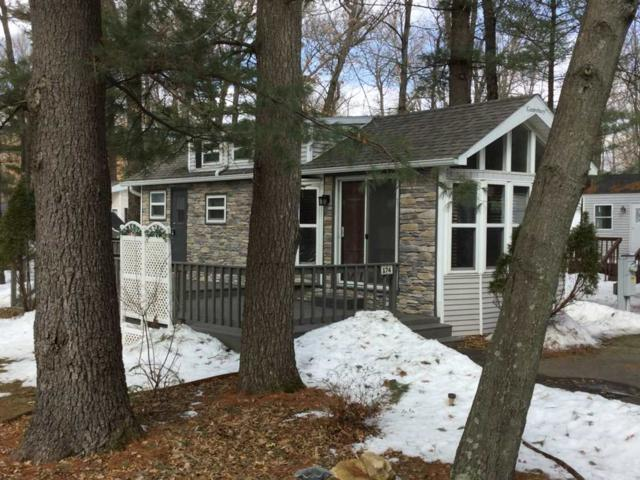 174 Sugar Maple Circle, Lake Delton, WI 53965 (#1851964) :: Nicole Charles & Associates, Inc.