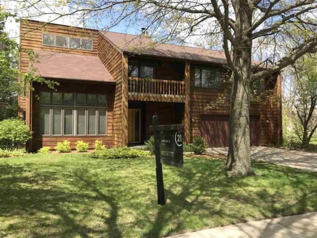 6714 Old Sauk Rd, Madison, WI 53705 (#1852585) :: Nicole Charles & Associates, Inc.