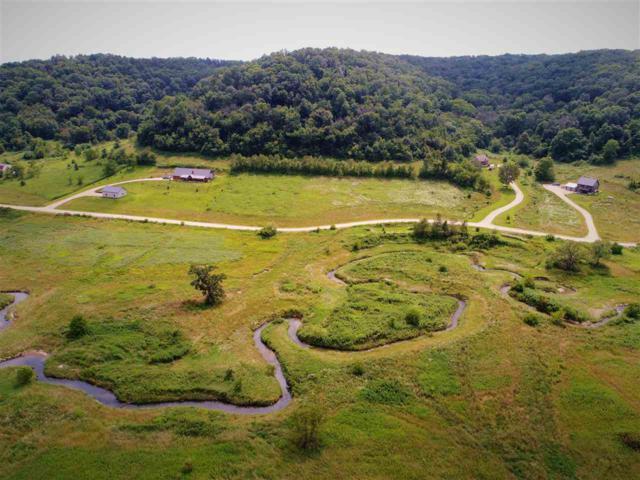 L6 S Knapp Creek Ln, Scott, WI 53805 (#1852765) :: Nicole Charles & Associates, Inc.