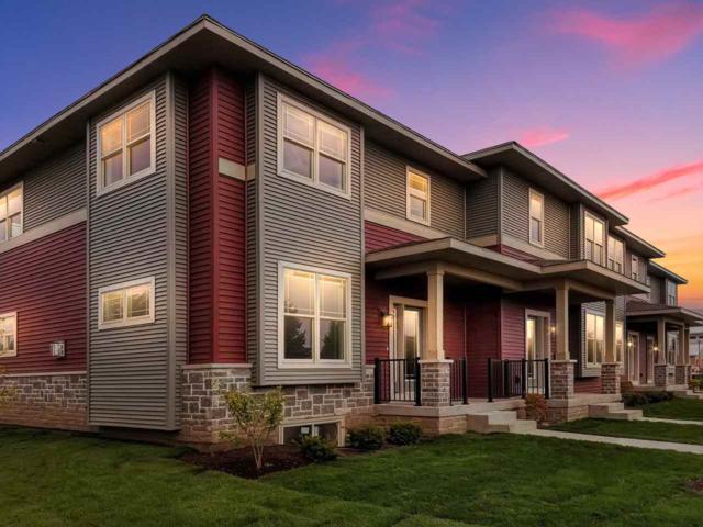 1503 O'keeffe Ave, Sun Prairie, WI 53590 (#1852973) :: Nicole Charles & Associates, Inc.