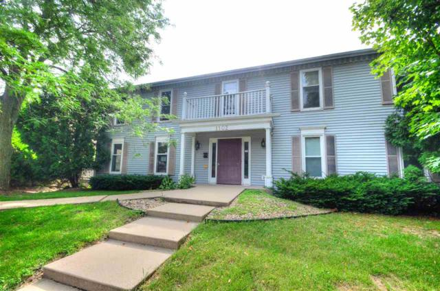 1102 Gammon Ln, Madison, WI 53719 (#1853354) :: Nicole Charles & Associates, Inc.