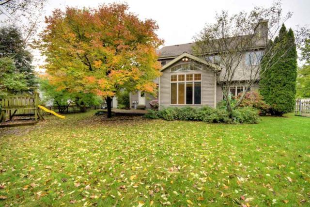5839 Devoro Rd, Fitchburg, WI 53711 (#1853609) :: Nicole Charles & Associates, Inc.