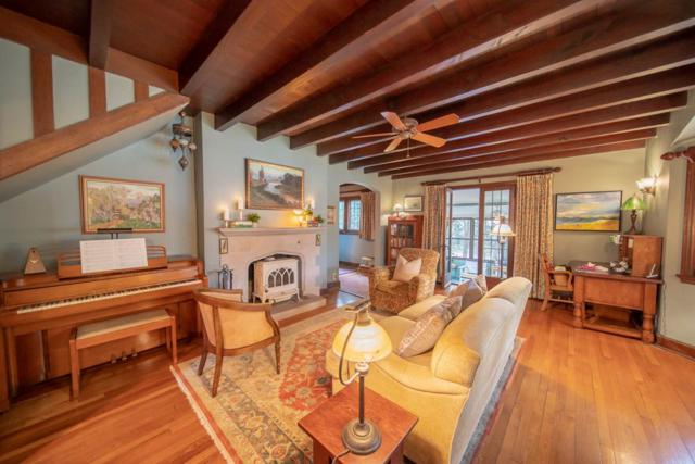 111 N Allen St, Madison, WI 53726 (#1854129) :: Nicole Charles & Associates, Inc.