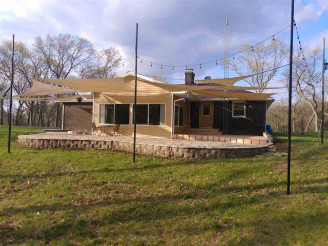 4182 9th Ave, Wisconsin Dells, WI 53965 (#1854880) :: Nicole Charles & Associates, Inc.