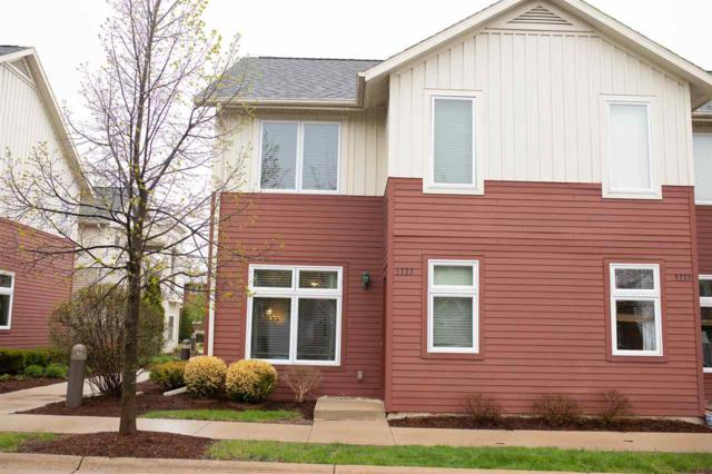 5333 Lake Park Blvd, Madison, WI 53713 (#1855024) :: Nicole Charles & Associates, Inc.