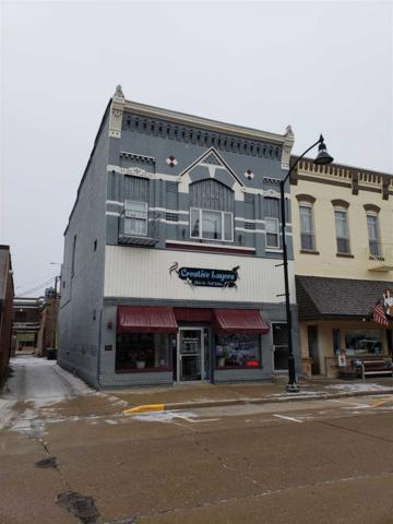 142 S Central Ave, Richland Center, WI 53581 (#1855896) :: Nicole Charles & Associates, Inc.