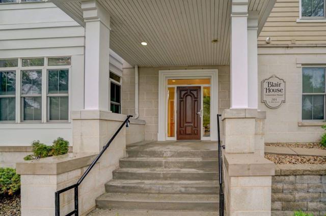 201 N Blair St, Madison, WI 53703 (#1855951) :: Nicole Charles & Associates, Inc.