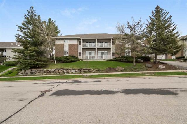 5575 Bantry Ln, Fitchburg, WI 53711 (#1856046) :: Nicole Charles & Associates, Inc.