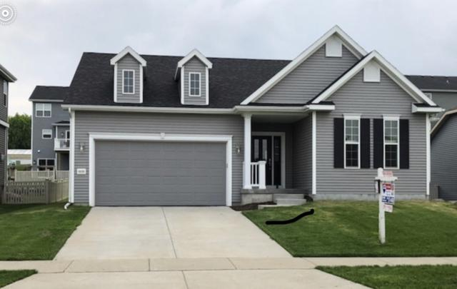 6038 Little Bluestem Dr, Mcfarland, WI 53558 (#1856320) :: Nicole Charles & Associates, Inc.
