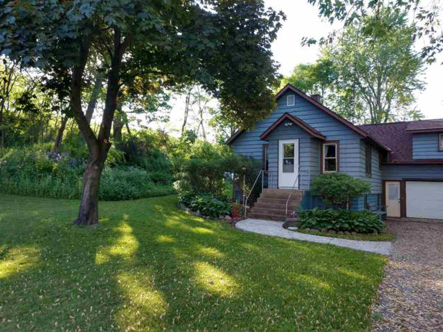 27686 Holly Ave, Tomah, WI 54660 (#1856529) :: HomeTeam4u