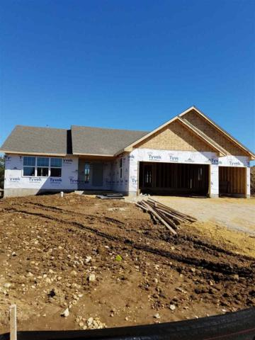 3655 Eagles Ridge Dr, Beloit, WI 53511 (#1856602) :: Nicole Charles & Associates, Inc.