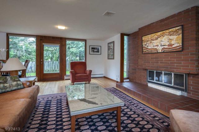 3417 Crestwood Dr, Shorewood Hills, WI 53705 (#1856892) :: Nicole Charles & Associates, Inc.