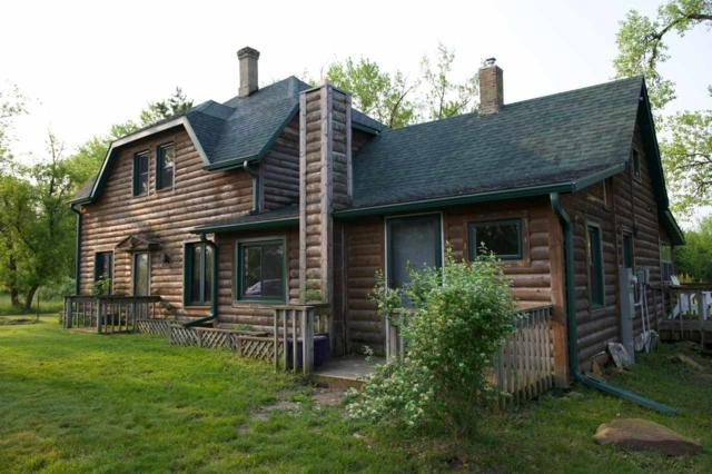 1185 Freedom Ct, Springville, WI 53965 (#1856919) :: HomeTeam4u