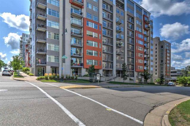 309 W Washington Ave, Madison, WI 53703 (#1857683) :: Nicole Charles & Associates, Inc.