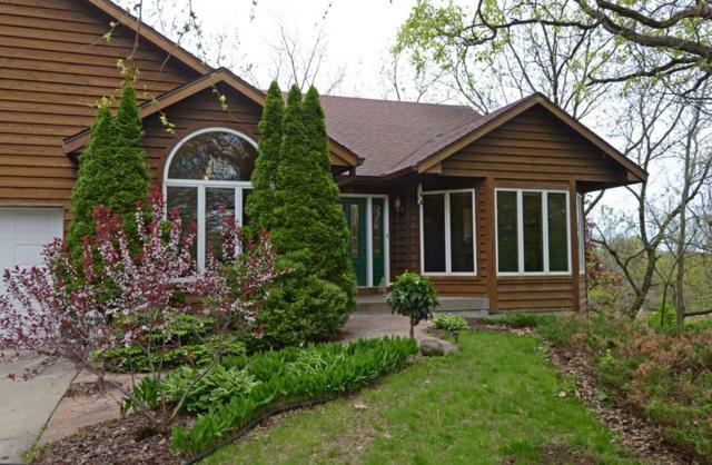66 White Oaks Ln, Madison, WI 53711 (#1857746) :: Nicole Charles & Associates, Inc.