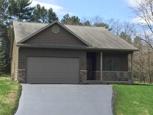 1130 Grand Pines Cir, Dell Prairie, WI 53965 (#1858896) :: Nicole Charles & Associates, Inc.