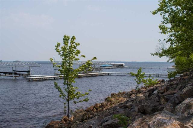 L42 Lake Rd, Germantown, WI 53948 (#1859539) :: HomeTeam4u