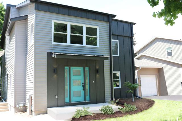 5313 Schluter Rd, Monona, WI 53716 (#1860639) :: Nicole Charles & Associates, Inc.