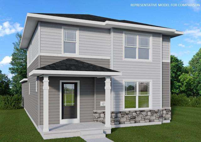 2904 S Syene Rd, Fitchburg, WI 53711 (#1861315) :: Nicole Charles & Associates, Inc.
