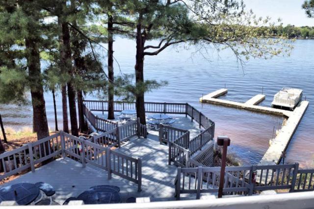 1093 Canyon Rd, Lake Delton, WI 53965 (#1862647) :: Nicole Charles & Associates, Inc.